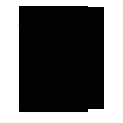 defult_text